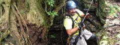 Xilitla Mundo Extreme Tours San Luis Potosi